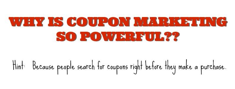 couponrevealgraphic